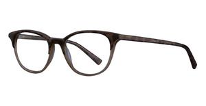 Cafe Lunettes cafe 3275 Eyeglasses