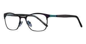 Cafe Lunettes cafe 3276 Eyeglasses