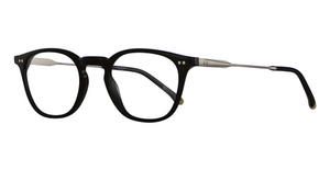 club level designs cld9248 Eyeglasses