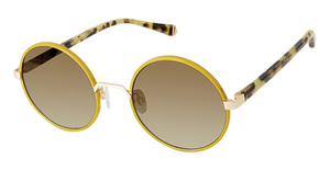 Kate Young K544 Sunglasses