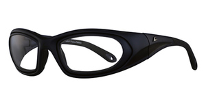 On-Guard Safety OG230S Eyeglasses