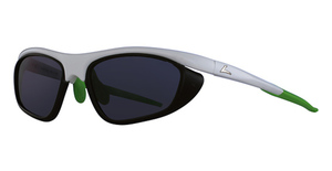 Hilco Peloton Sunglasses
