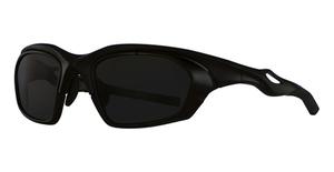 Hilco Breakaway Sunglasses