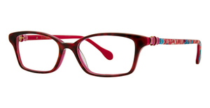 Lilly Pulitzer Chasteen Eyeglasses