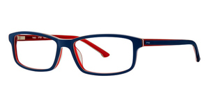 TMX Triple Double Eyeglasses