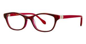 Lilly Pulitzer Kaelie Eyeglasses