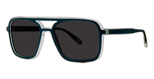 Original Penguin The Falken Sun Sunglasses