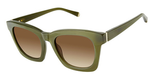 Kate Young K546 Khaki