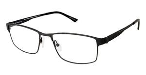 TLG NU024 Eyeglasses