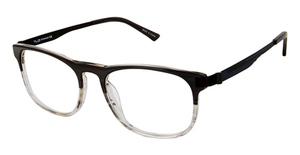 TLG NU025 Eyeglasses