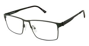TLG NU023 Eyeglasses