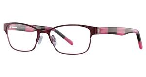 Op-Ocean Pacific Frost Eyeglasses