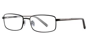 ClearVision Durahinge 20 Eyeglasses
