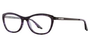 Steve Madden Twirlss Eyeglasses