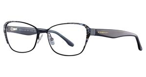 BCBG Max Azria Wynona Eyeglasses