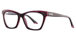 Steve Madden Kriista Eyeglasses