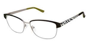 Nicole Miller Foster Eyeglasses
