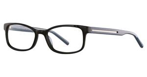 Op-Ocean Pacific P Micro Eyeglasses