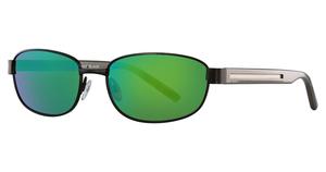 Op-Ocean Pacific P Instant Sunglasses