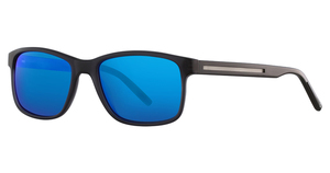 Op-Ocean Pacific P Vantage Point Sunglasses