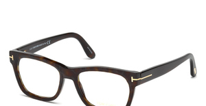 Tom Ford FT5468 Dark Havana