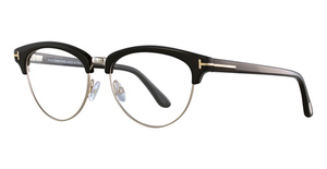 Tom Ford FT5471 Shiny Black