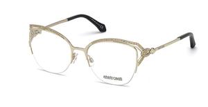 Roberto Cavalli RC5054 Eyeglasses