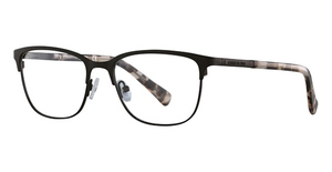 Kenneth Cole New York KC0269 Eyeglasses