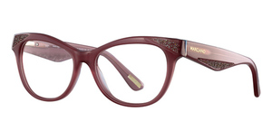 Guess GM0320 Eyeglasses