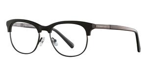 Kenneth Cole New York KC0266 Eyeglasses