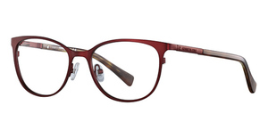 Kenneth Cole New York KC0270 Red/Other