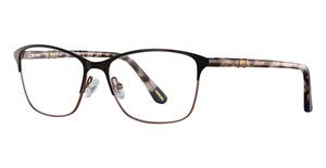 Gant GA4081 Eyeglasses