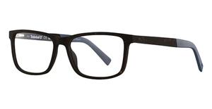 Timberland TB1589 Eyeglasses