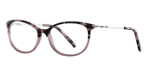 Catherine Deneuve CD0414 Eyeglasses