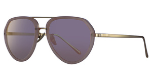 Addicted Brands PLAINFIELD Sunglasses