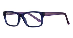 Jelly Bean JB166 Eyeglasses