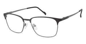 Stepper 60127 Eyeglasses