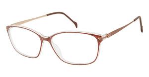 Stepper Stepper 30084 Eyeglasses