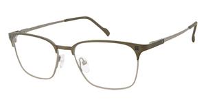 Stepper 60127 Eyeglasses