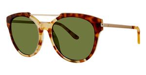 Vera Wang V472 Sunglasses
