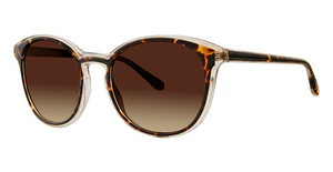 Vera Wang V470 Sunglasses