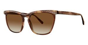 Vera Wang Rilynn Sunglasses