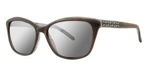 Vera Wang Dasnee Sunglasses