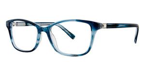 Vera Wang Rhylie Eyeglasses