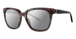 Vera Wang Elisa Sunglasses