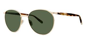 Original Penguin The Moe Sunglasses