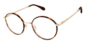 Kate Young K133 Tortoise/Gold