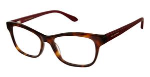 Lulu Guinness L916 Eyeglasses