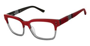 L.A.M.B. LA045 Eyeglasses