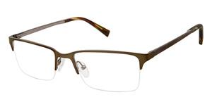 Ted Baker B358 Eyeglasses